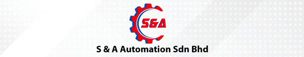S & A Automation Sdn Bhd