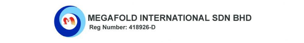 Megafold International Sdn Bhd