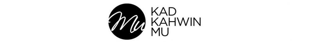 Kadkahwinmu Sdn Bhd