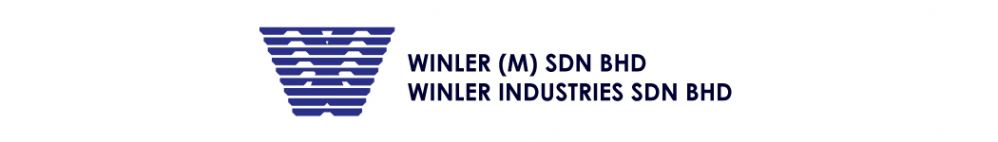 Winler Industries Sdn Bhd