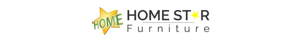 Home Star Furniture