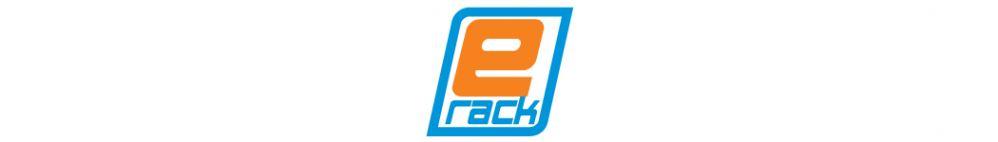 E-Rack Solution Sdn Bhd