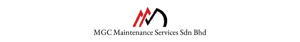 MGC Maintenance Services Sdn Bhd