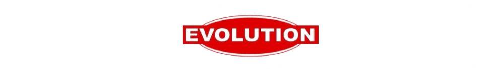 Evolution Alarm & Automation (M) Sdn Bhd