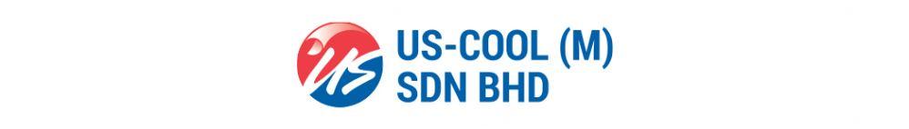 US-COOL (M) SDN BHD