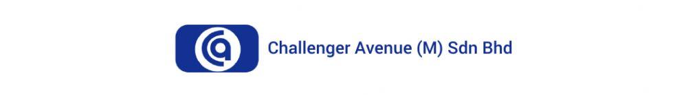 Challenger Avenue (M) Sdn Bhd