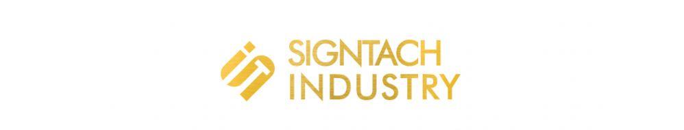 Signtach Industry Sdn Bhd