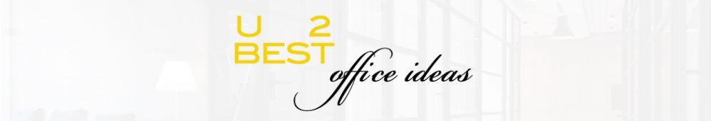 U2 Best Interior Decoration Sdn Bhd