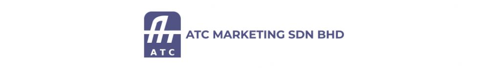 A T C Marketing Sdn Bhd