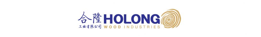 Holong Wood Industries Sdn Bhd