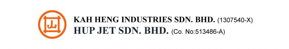 Kah Heng Industries Sdn Bhd
