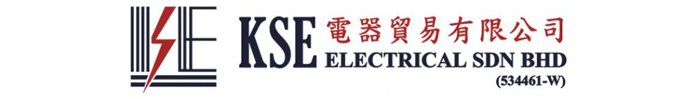 KSE Electrical Sdn Bhd