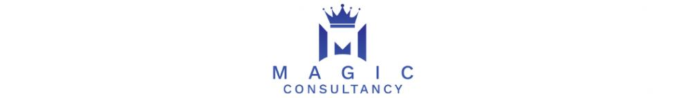 Mag Management Services