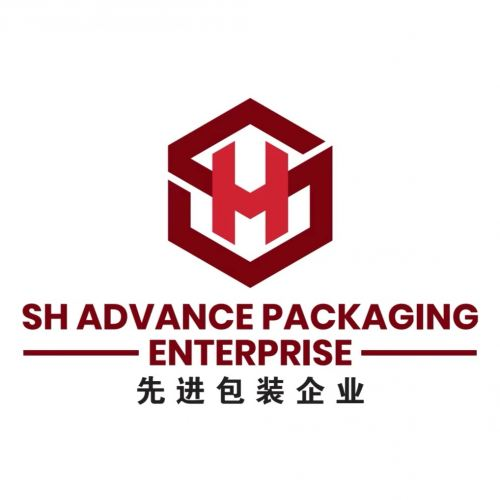 SH Advance Packaging Enterprise