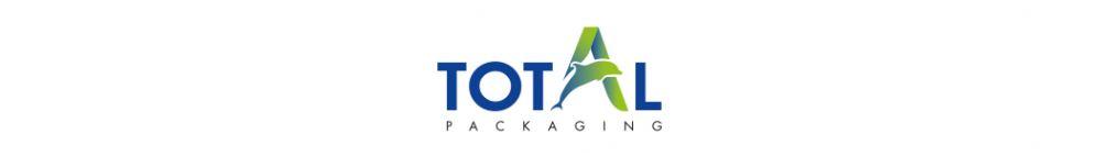 Total Packaging Sdn Bhd