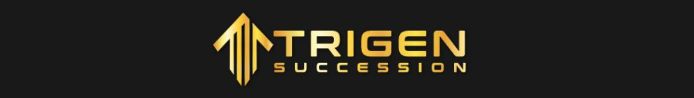 TRIGEN SUCCESSION ADVISORY SDN BHD
