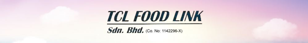 TCL Food Link Sdn Bhd
