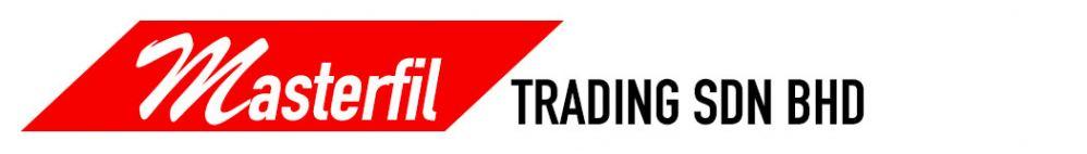Masterfil Trading Sdn Bhd