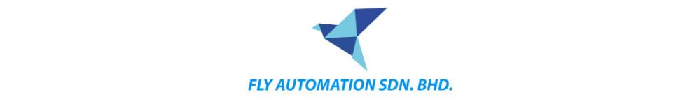 Fly Automation Sdn Bhd