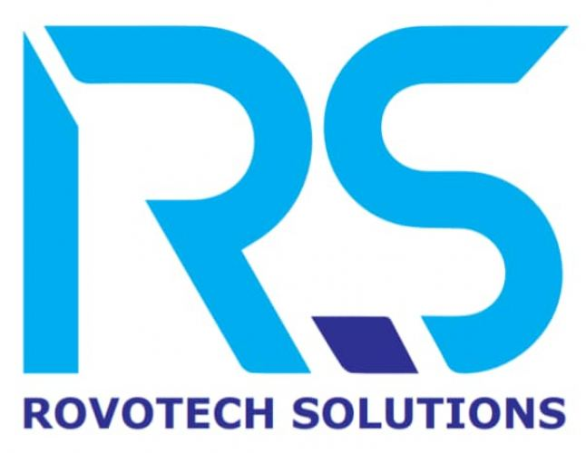Rovotech Solutions