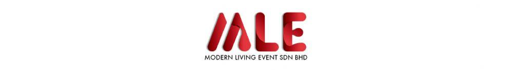 Modern Living Event Sdn Bhd