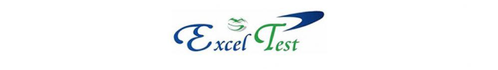 Excel Test Sdn Bhd