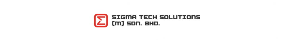 Sigma Tech Solutions (M) Sdn Bhd