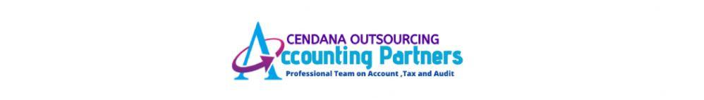 Cendana Outsourcing Sdn Bhd
