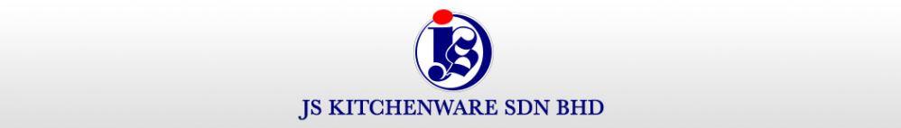 JS Kitchenware Sdn Bhd