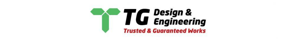 TG Steel Design & Engineering