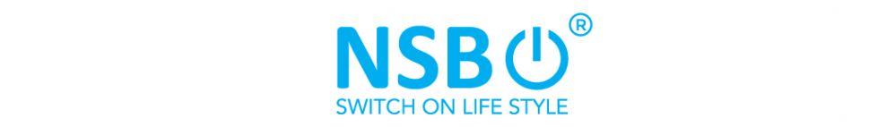 NSB Lighting Sdn Bhd