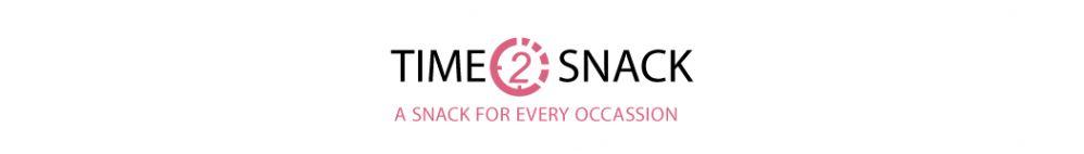 Time 2 Snack Enterprise