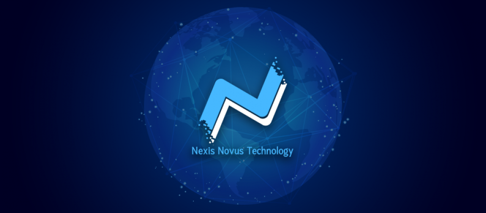 Nexis Novus Technology