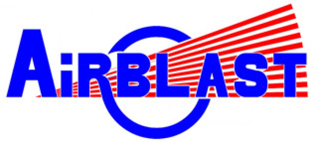 AirBlast (M) Sdn Bhd