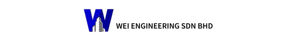 WEI ENGINEERING SDN. BHD.