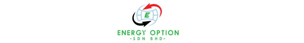 Energy Option Sdn Bhd