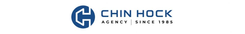 CHIN HOCK AGENCY
