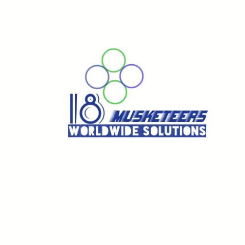 18 Musketeers Worldwide solutions