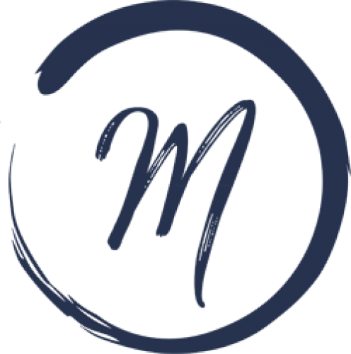 Mackyclyde Services