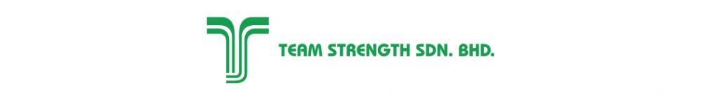 Team Strength Sdn Bhd
