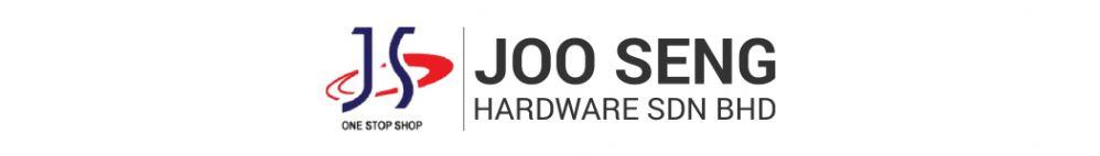 JOO SENG HARDWARE SDN. BHD.
