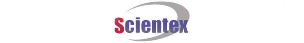 Scientex Engineering & Trading Sdn Bhd