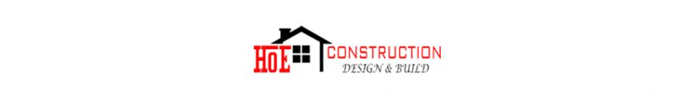 Juhoe Construction