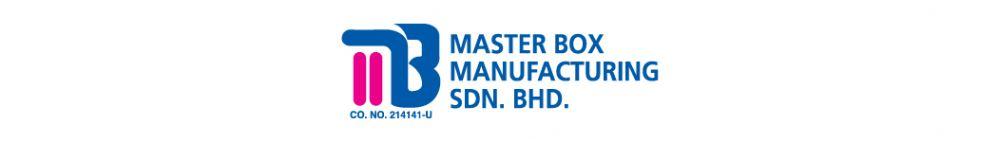 Master Box Manufacturing Sdn Bhd