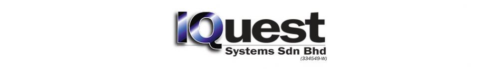 IQuest Systems Sdn Bhd