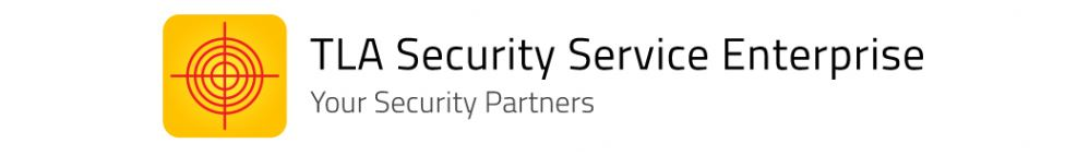 TLA SECURITY SERVICE ENTERPRISE