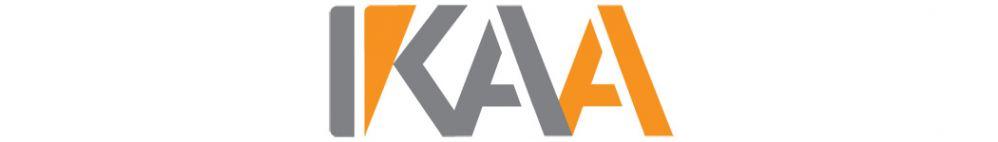 IKA AUTOMATION SDN BHD