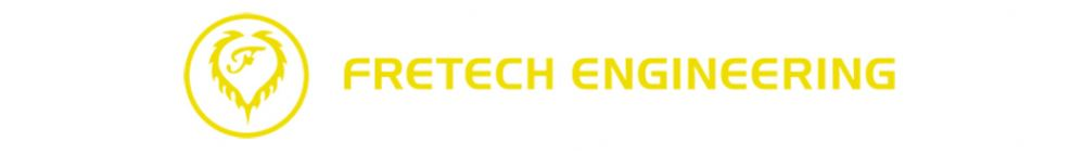 Fretech Engineering