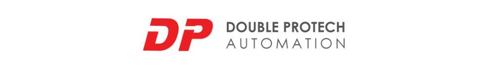 Double Protech Automation