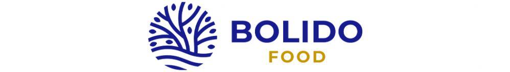 BOLIDO FOOD MALAYSIA SDN BHD